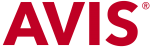 Avis Military Discount with Veterans Advantage