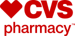 CVS/pharmacy Military Discount with Veterans Advantage