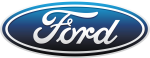 Ford Military Discount with Veterans Advantage