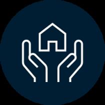 Caliber Home Loans Blog Article