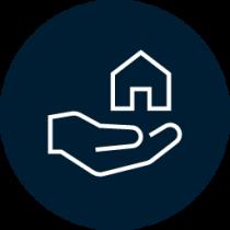 Caliber Home Loans Blog Article Icon