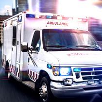 ad&d insurance medical travel