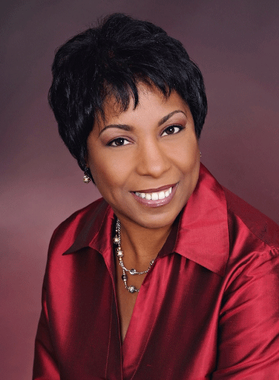 Julie A. Cunningham is the President and CEO of the Conference Of Minority Transportation Officials (COMTO)
