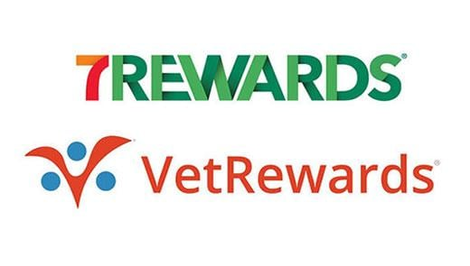 7-Eleven, Inc. salutes U.S. military veterans for their service. The company is working with Veterans Advantage to offer exclusive benefits to the organization's members on the 7-Eleven app through the 7Rewards customer loyalty program.