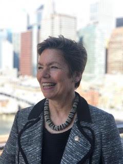 Loree K. Sutton