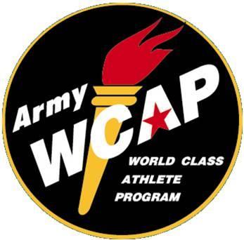Army WCAP