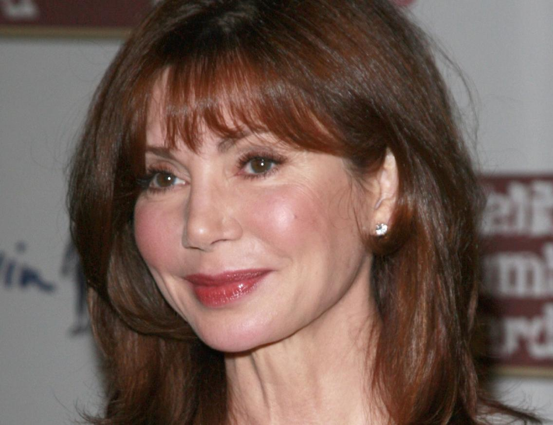 Vetfamily Victoria Principal Daughter Of An Air Force
