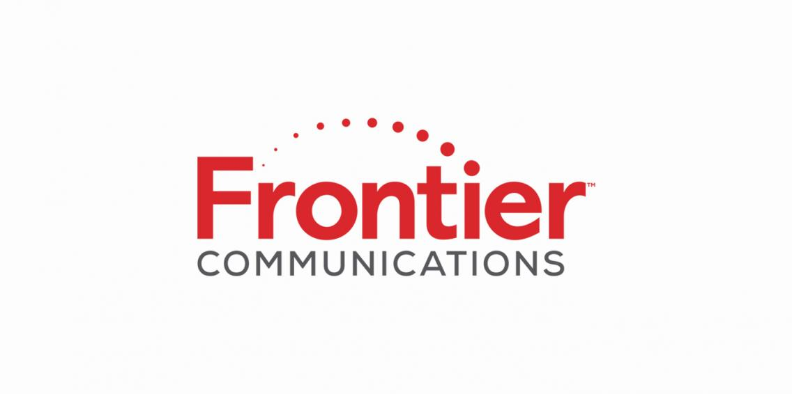 New Benefit Frontier Communications Tv Phone And