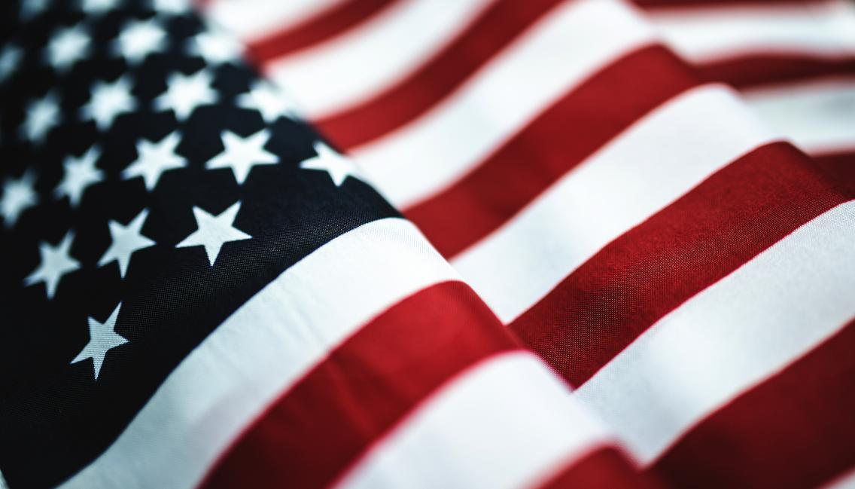 veterans advantage, military discounts