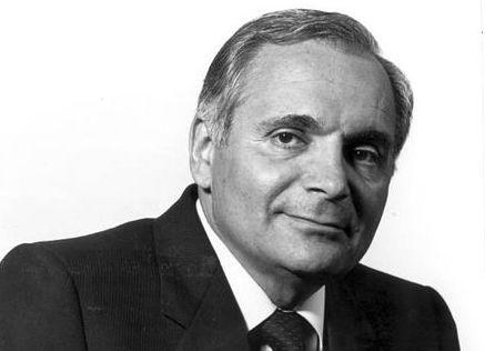 Michael Bilirakis