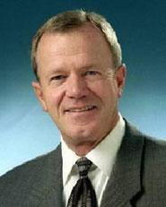 Keith Kasen