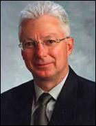 Alan Lafley