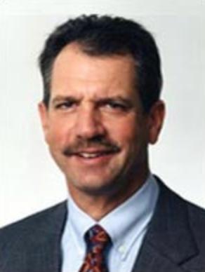 Anthony Fisher