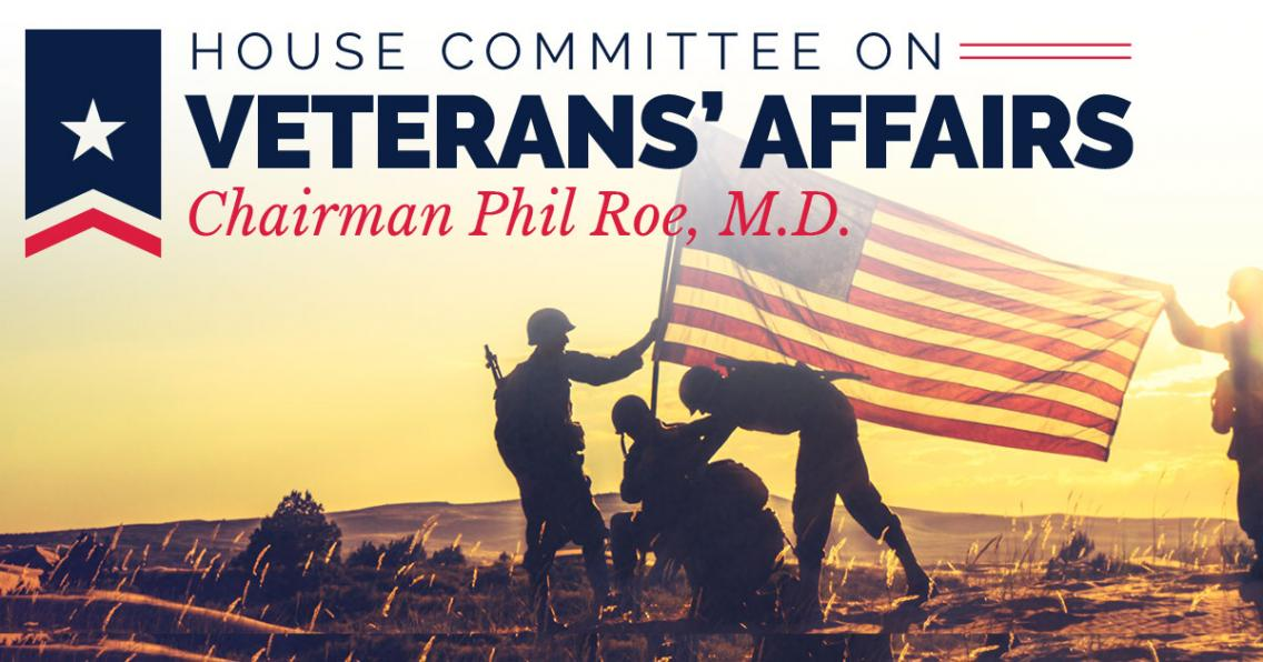 House Committee on Veterans Affairs