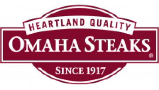 Omaha Steak