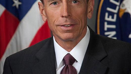 David Patreaus