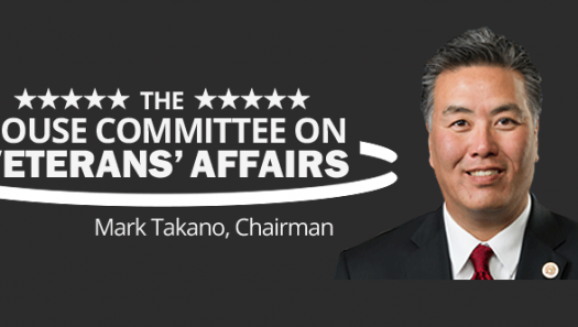 House Committee on Veterans' Affairs