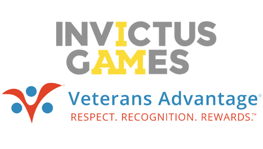 Invictus Games and Veterans Advantage