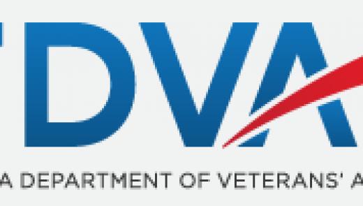 Florida Department of Veterans Affairs