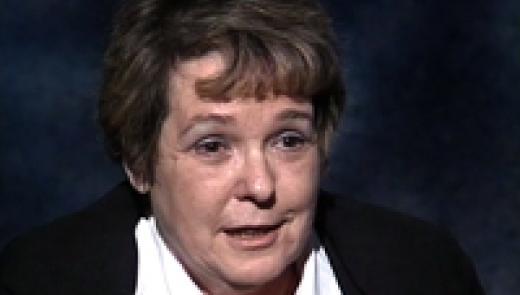 Joan Furey
