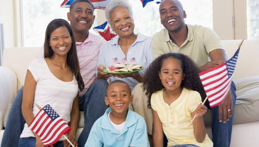 Military Freebies & Discounts: 10 Things to Do on Veterans Day