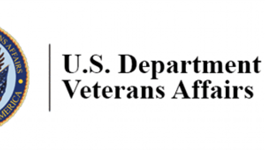 Special Rehab, Veterans Affairs
