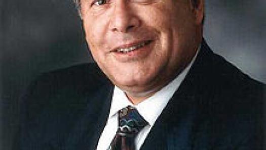 Joseph J. Grano, Jr.