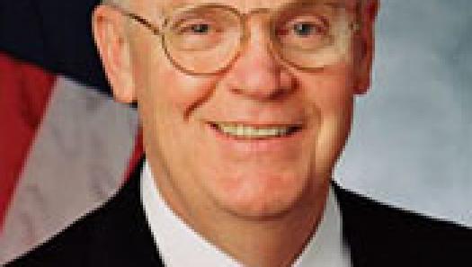 James M. Loy