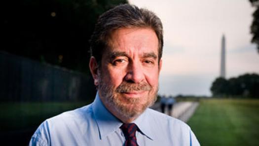 Alfonso Batres