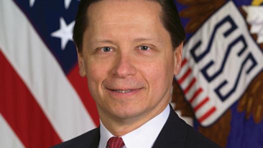 Bill Chatfield