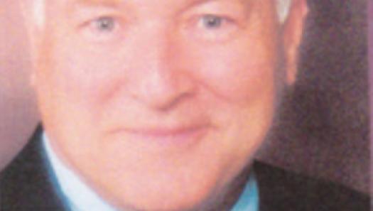 Jim Manley