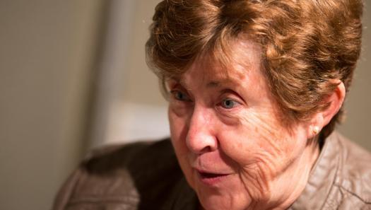 Dr. Linda Spoonster Schwartz