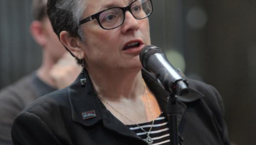 Tanya L. Domi