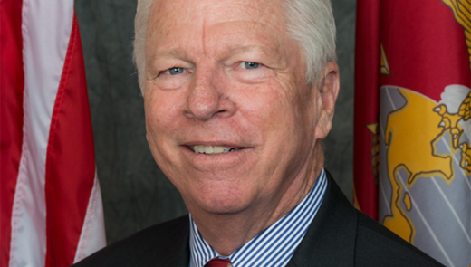 Richard Hartnack Veterans Advantage TopVet
