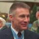 Paul Bucha